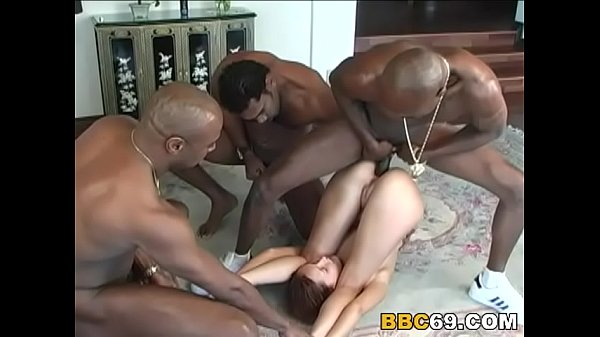 young porn actres with tits