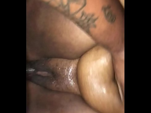 father and tween daughter have sex