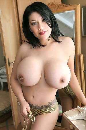 amateur french pussy